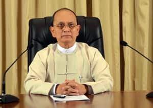 si-burma-president-300-0421