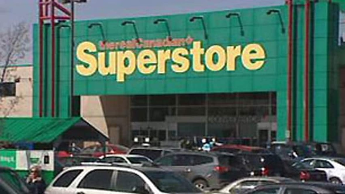 real canadian superstore calgary locations