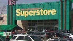 hi-superstore-grocery-3col