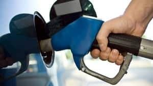 hi-gas-pump-4col