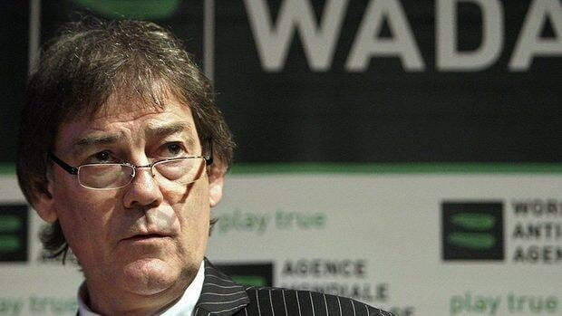 WADA director general David Howman says the British Olympic Association should have dropped its lifetim Olympic ban rule months ago and was wrong to fall out of line with the rest of the world in the first place.