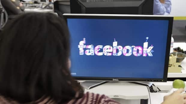 Facebook's security team wrote in a blog post Friday that intruders recently gained access to systems running the world's largest online social network, but failed to steal information.