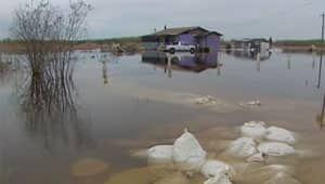 mi-lake-martin-flood
