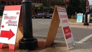 hi-nb-sj-sandwich-boards