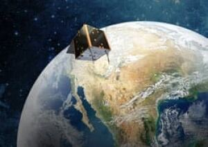 sm-250-satellite-exactearth_version2_cropped-1