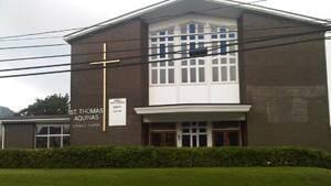 si-campbellton-church-300-cbc