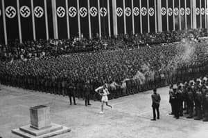 1936-nazi-rally-spectacle-3