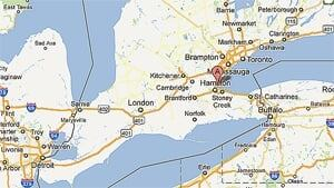 si-hamilton-map