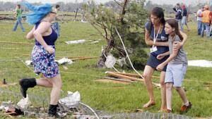 si-300-tornado-mother-teacher