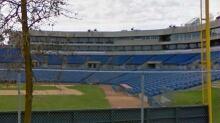 hi-ott-baseball-stadium