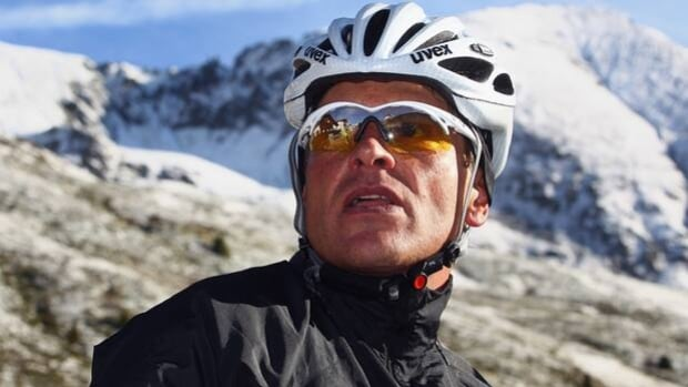 Jan Ullrich of Germany was banned Thursday for two years by the Court of Arbitration for Sport.