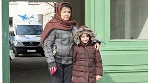 mi-turkan-family