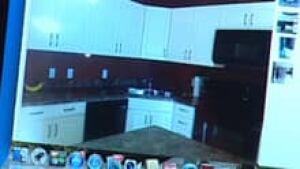 si-apartment-scam