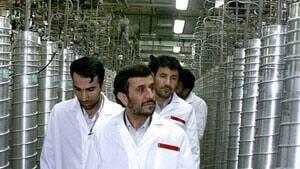 300-iran-nuclear2-cp0035917