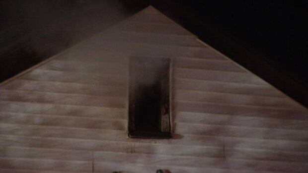 hi-house-fire1-130225