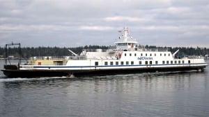 hi-bc-archive-mv-quinsam-bc-ferries-4col