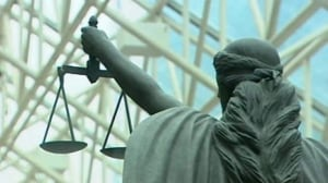 Senators look to provinces for solutions to court delays