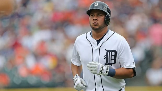 Detroit Tigers shortstop Jhonny Peralta was suspended in MLB's probe of the Biogenesis clinic.