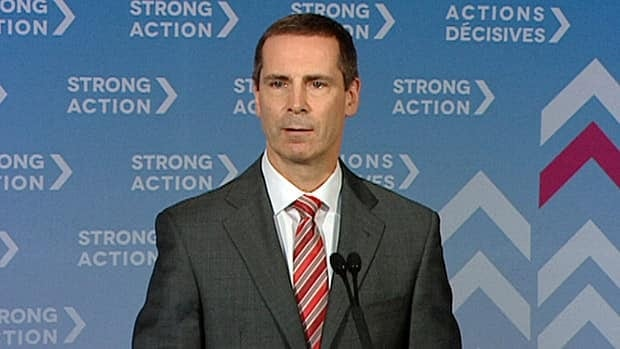 Premier Dalton McGuinty said Thursday his government has been sincere in its efforts with Ontario's teachers.