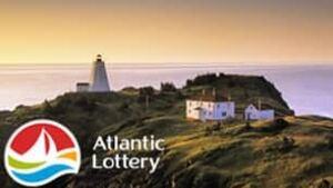 li-atlantic-lottery-306