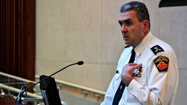 Councillors voted Wednesday to ask for a 3.52-per cent increase over last year's $140,219,590 budget for the Hamilton Police Service. The police services board has approved a 3.71-per cent budget, a difference of about $260,000. Now the budget goes back to the board, likely on April 15. If the board doesn't modify it, the matter goes to the Ontario Civilian Police Commission for binding arbitration.