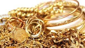 li-scrap-gold
