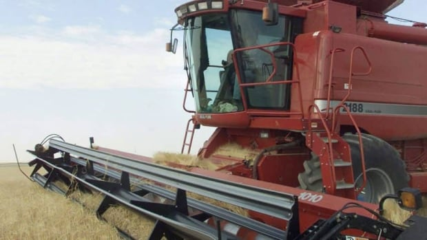 The Canadian Wheat Board has inked a deal that will bolster grain shipments through the East Coast.