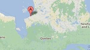si-map-cree-300