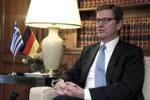 si-300-guido-westerwelle-04681135
