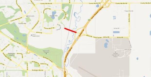 hi-bridge-delay-map-airport-6col