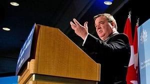 mi-flaherty-podium-van-0418