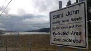 si-nb-saint-john-water-220