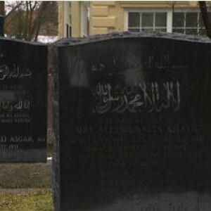 nl-muslim-gravemarker-20130315