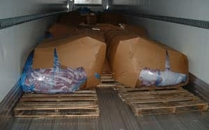 si-cdn-meat-truck-300