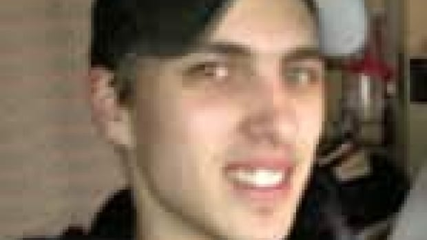 RCMP say they have found Benjamin Tremblay, 24, of Cochrane, who had not been seen since May 11.