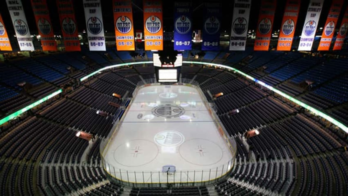 Northlands Off To Kansas City Columbus To Find Rexall