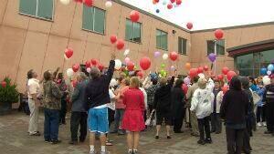 mi-balloon-release-300