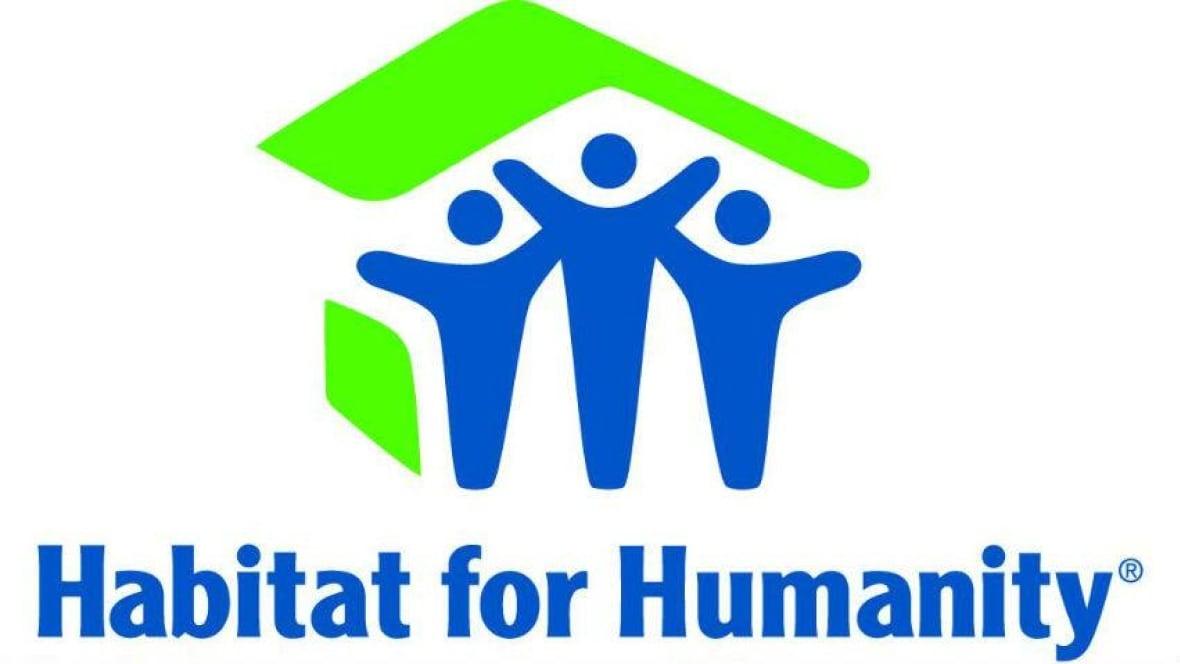 Habitat For Humanity Logo | www.imgkid.com - The Image Kid ...