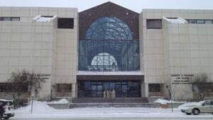 mi-whitehorse-courthouse