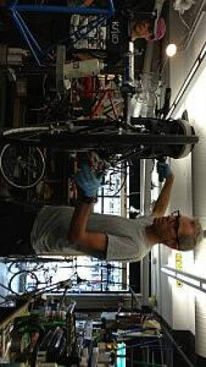 mi-bc-130807-steve-craig-mactalla-bikes