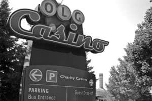 Casino brantford employment