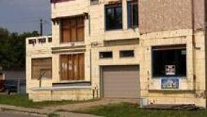 si-riverdale-house