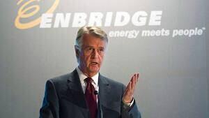 enbridgedaniel-300