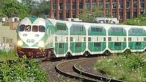 mi-300-go-train-wikicommons