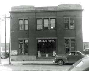 mi-sby-telegraph-building-3