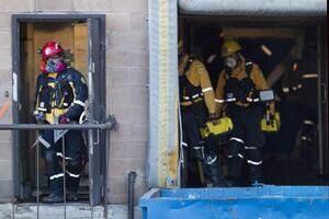cp-02857705-300px-rescue-el