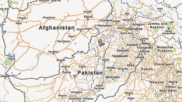 waziristan-map-460