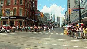 mi-300-pride-crowds
