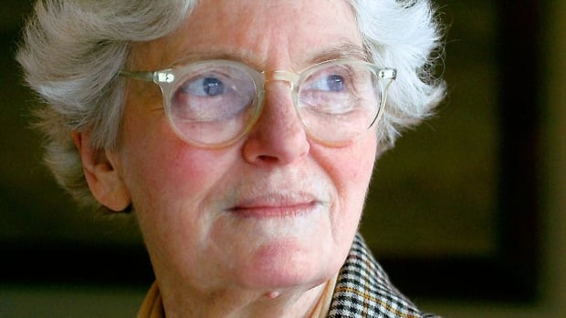 A campaign is calling for Pritzker Prize organizers to retroactively award American architect Denise Scott Brown, who was not honoured when her husband and partner Robert Venturi was named a Pritzker laureate in 1991.