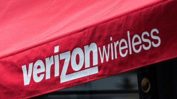 News leaked yesterday that the U.S. government had been obtaining Verizon's phone records for years through a secret court order and that the government has been monitoring business phone calls both nationally and internationally.